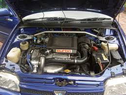 daihatsu rocky engine daihatsu rocky toyota engine swap daihatsu engine problems and