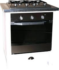 meuble cuisine pour plaque de cuisson et four meuble cuisine pour plaque de cuisson et four drawandpaint co