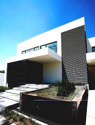 download dazzling design contemporary architecture homes tsrieb com