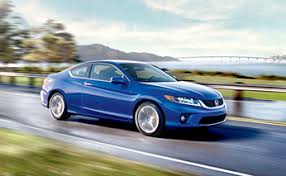 duval honda used cars free used car finder service from duval honda in jacksonville fl