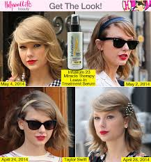 taylor swift lob haircut how ideas about taylor swift bob haircut cute hairstyles for girls