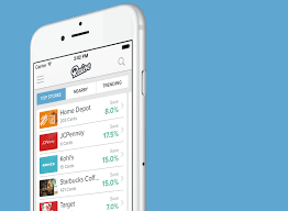 buy gift cards at a discount buy and sell gift cards with raise s app business insider