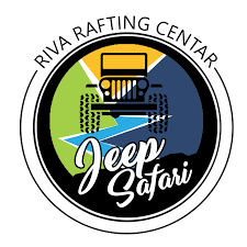 jeep logo drawing jeep safari riva rafting centar
