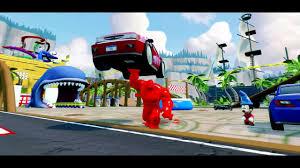 lightning mcqueen monster truck videos wow video zeichentrickfilm für kinder disney cars pixar lightning