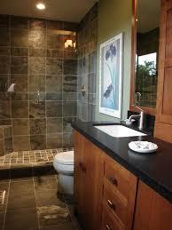bathrooms renovation ideas spa bathroom renovation ideas and photos madlonsbigbear com