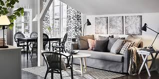 coussin pour canapé gris canapé pas cher relooker canapé sans se ruiner c est possible
