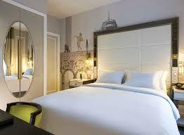 hotels dans la chambre 51 best hôtel de luxe images on luxury hotels ile de