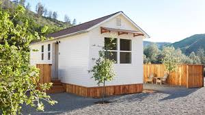 Rent A Tiny House In California 5 Reasons Buying A Tiny House Is A Mistake