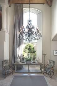 Millennium Home Design Wilmington Nc by 76 Best Historic Los Angeles Out U0026 About Images On Pinterest