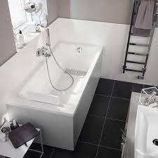lapeyre baignoire les 25 meilleures idées de la catégorie baignoire acrylique sur