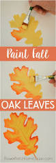 best 25 fall paintings ideas on pinterest fall canvas painting