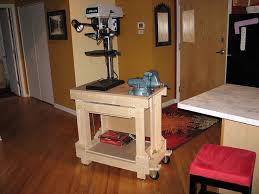 Fine Woodworking Bench Top Drill Press by The 25 Best Drill Press Table Ideas On Pinterest Drill Press