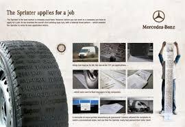 vacancies at mercedes vacancies in mercedes mercedes images