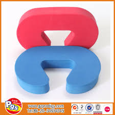 Funny Door Stops by List Manufacturers Of Door Guards Baby Safety Buy Door Guards
