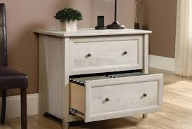 cabinet lateral file cabinet with hutch kiss thin filing cabinet