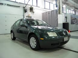 2001 vw jetta 1 8t receives an autopsy after hitting the 500 000