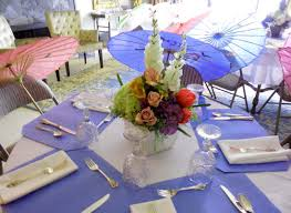 Centerpieces For Baby Showers by Baby Shower Flowers For Every Season
