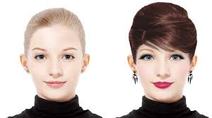hair and makeup apps youcam makeup app for android phone version new way to
