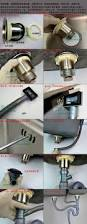 Kitchen Sink Drain Removal by Bedroom Gorgeous Kitchen Sink Drain Drains Plumbing Products