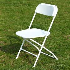 Outdoor Furniture Plastic Chairs by White Plastic Chair White Plastic Chair Suppliers And