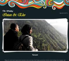 software pembuat undangan online undangan pernikahan online murah datang ya