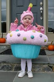 Hilarious Halloween Costumes 75 Cute Homemade Toddler Halloween Costume Ideas Parenting
