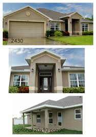 adams homes floor plans 2430