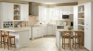 kitchen furniture gallery kitchen cabinetry solutions photo gallery rsi