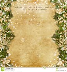 christmas backgrounds for cards christmas lights decoration