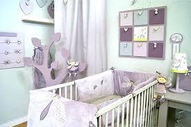 chambre bebe garcon idee deco chambre enfant 5 ans charmant decoration chambre garcon idee emejing