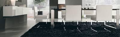 Esszimmerst Le Leder Grau Elegante Hülsta Stühle Für Ihr Esszimmer Bei Möbel Höffner