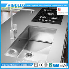 China Copper Sink China Copper Sink Suppliers And Manufacturers - Kitchen sink supplier