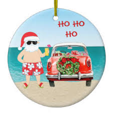 classic car ornaments keepsake ornaments zazzle