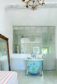 Bathroom Shower Windows by 18 Best Materials Glass Residential Images On Pinterest