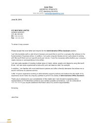 Authorization Letter Sample Claim Salary claim handler cover letter