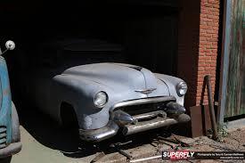 vintage opel car classic vintage cars u2013 viva espagne superfly autos