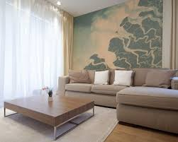 100 paint texture ideas best 20 textured walls ideas on