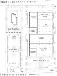 fema trailer floor plan what was planned for east end central in the former macy u0027s