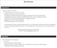 Best Student Resume Format by Terrific Best Student Resume Format 33 With Additional Resume