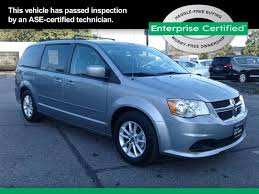 used dodge grand caravan for sale in baltimore md edmunds
