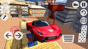 Home Design 3d Freemium Mod Full Version Apk Data Extreme Car Driving Simulator Mod Apk Unlimited Money Android