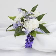 Corsage Wristlets Glam Mini Carnation Wrist Corsage Martin U0027s Specialty Store Order