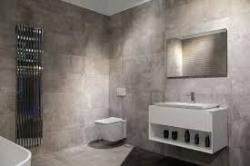 bathroom remodeling ideas 2017 modern bathroom design ideas 2017 home bathroom design modern small