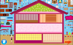 home decorating games online decorate house online game spurinteractive com