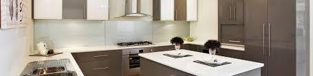 kitchen ideas perth perth kitchen renovations flexi kitchens
