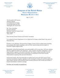 Fake Attorney Letter by Max Goodman Maxjgoodman Twitter