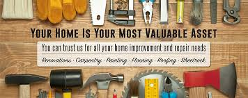 home improvement company adam s home improvements