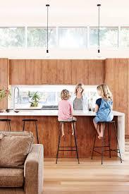 Modern Timber Kitchen 22 Best Japanese Influenced Kitchen Images On Pinterest Japanese
