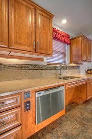 bon coin meuble cuisine le bon coin meuble de cuisine le bon coin 44 meubles 5 avec meuble