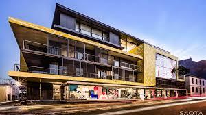 za hatfield 109 saota architecture and design